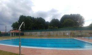 Img piscina Cartelle