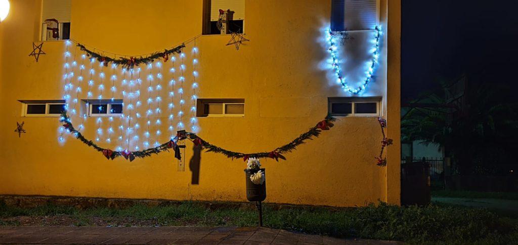 Concursante: Asociación Mulleres Rurais San Miguel de Espiñoso (foto1)